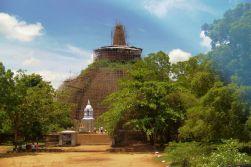 Anuradhapura (33)
