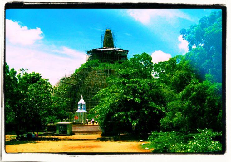 Anuradhapura (34)