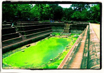 Anuradhapura (35)
