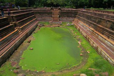 Anuradhapura (36)