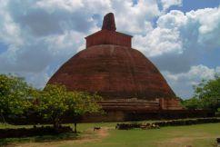 Anuradhapura (37)