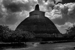 Anuradhapura (38)