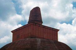 Anuradhapura (39)