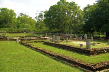 Anuradhapura (40)