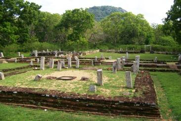 Anuradhapura (41)
