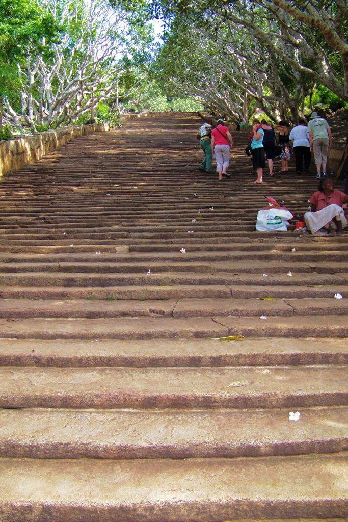 Anuradhapura (42)