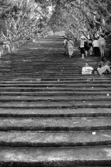 Anuradhapura (43)