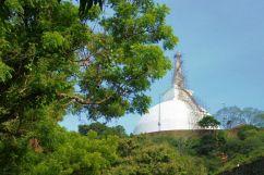 Anuradhapura (45)