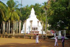 Anuradhapura (47)