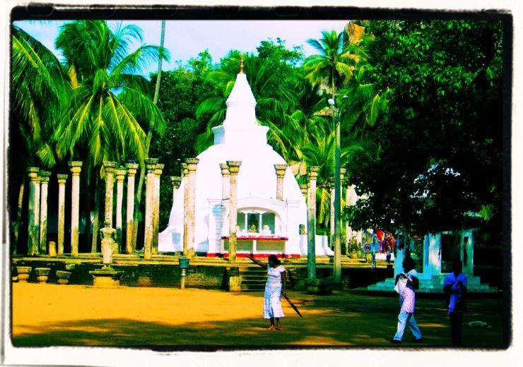 Anuradhapura (48)