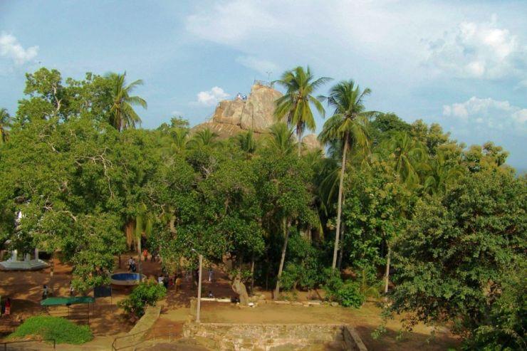 Anuradhapura (49)