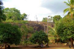 Anuradhapura (58)