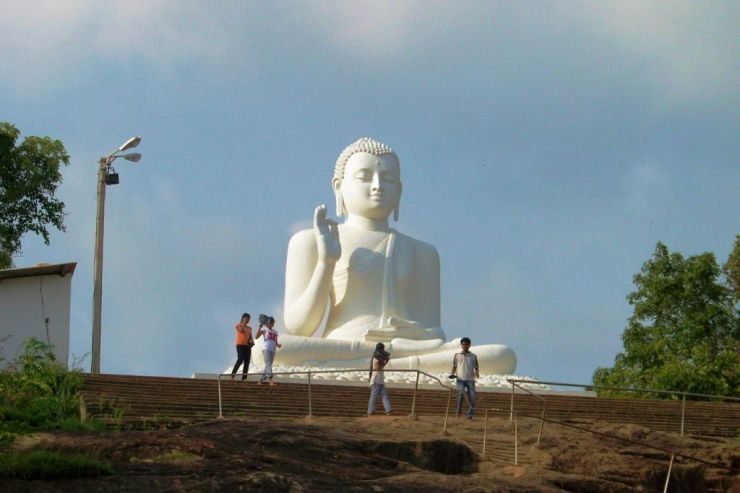 Anuradhapura (59)