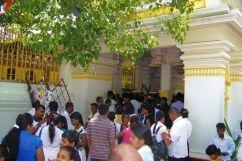 Anuradhapura (6)