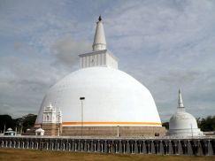 Anuradhapura (65)