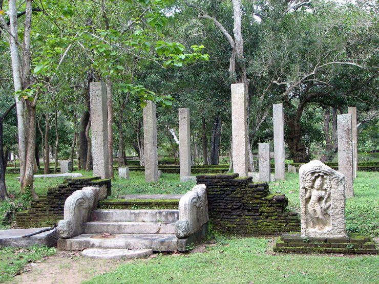 Anuradhapura (66)