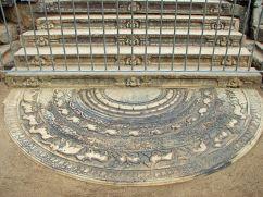 Anuradhapura (67)