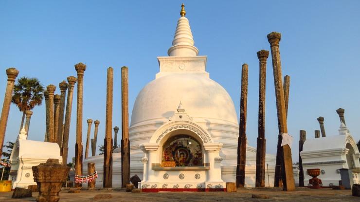 Anuradhapura (68)
