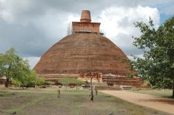 Anuradhapura (69)