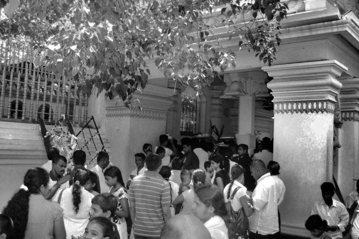 Anuradhapura (7)