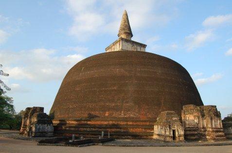 Anuradhapura (70)
