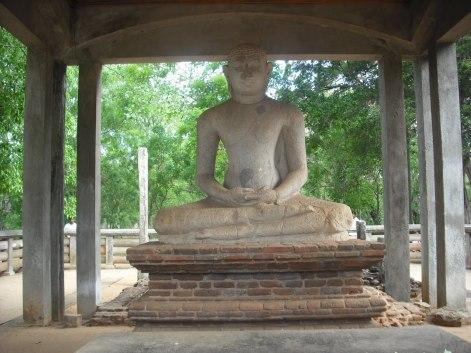 Anuradhapura (71)