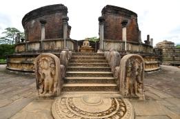 Anuradhapura (73)