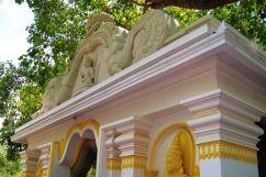 Anuradhapura (8)