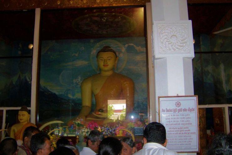Anuradhapura (9)