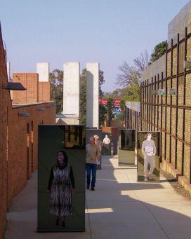 Apartheidsmuseum 04