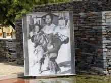 Apartheidsmuseum 07