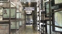 Apartheidsmuseum 08