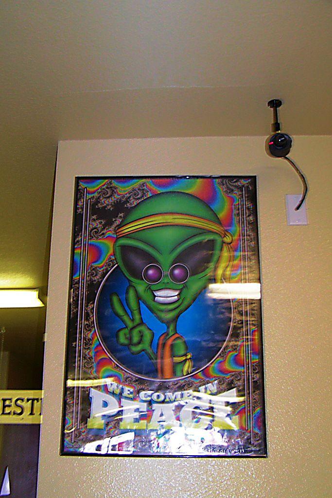 Area 51 3