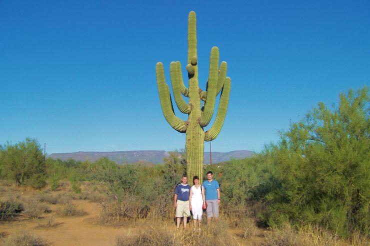 Arizona desert (8)