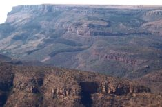 Blyde River Canyon 03