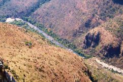 Blyde River Canyon 04