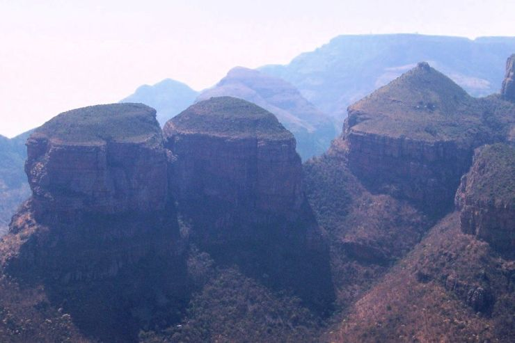 Blyde River Canyon 05