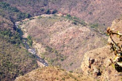 Blyde River Canyon 06