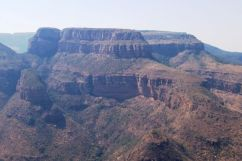 Blyde River Canyon 09