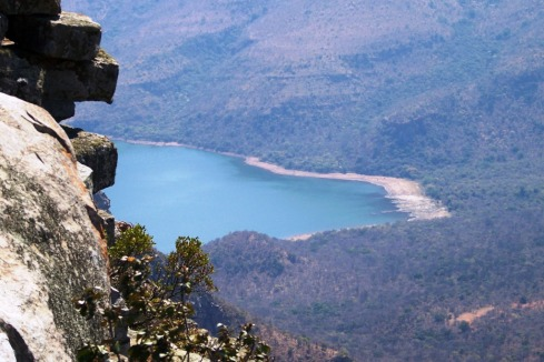 Blyde River Canyon 10