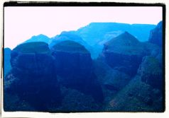 Blyde River Canyon 13