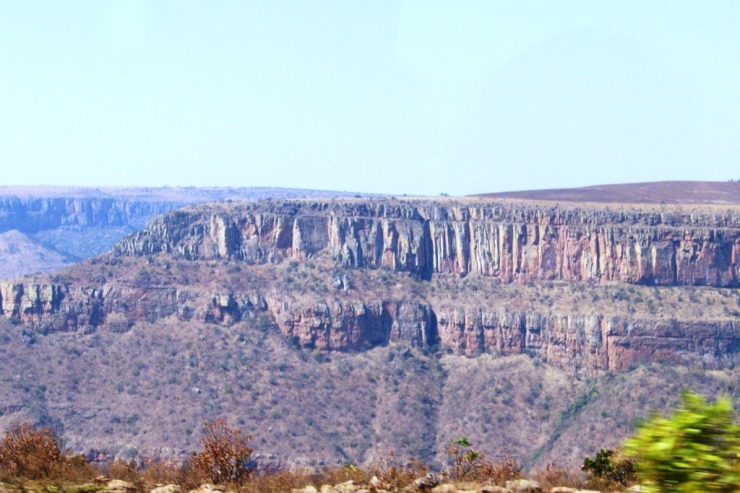 Blyde River Canyon 15