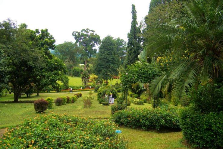 Botanische tuin (21)