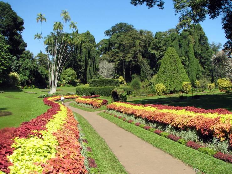 Botanische tuin (33)
