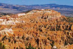 Bryce Canyon NP 02