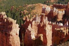 Bryce Canyon NP 06