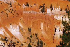 Bryce Canyon NP 07