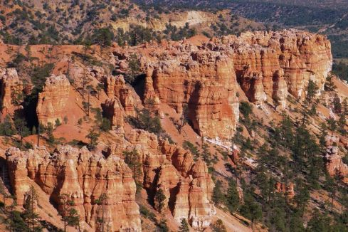 Bryce Canyon NP 09