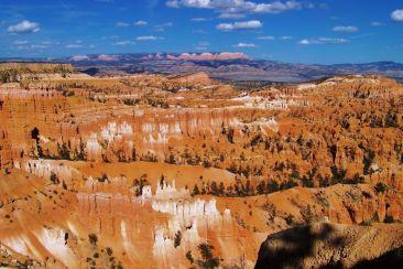 Bryce Canyon NP 11