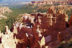 Bryce Canyon NP 13